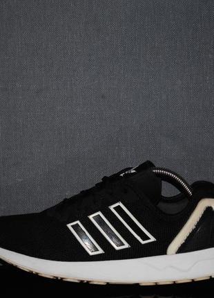 Кроссовки adidas 42,5 р