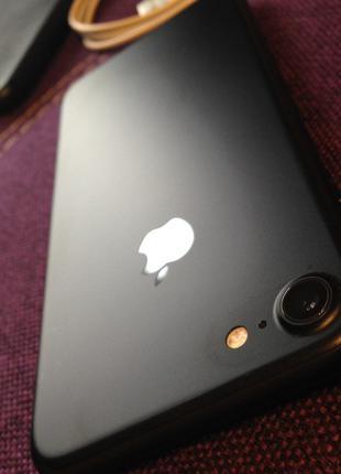 iPhone 7 neverlock 10/10