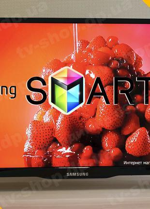 "Телевизор Вай Фай Самсунг 40"" Samsung Смарт ТВ /T2"