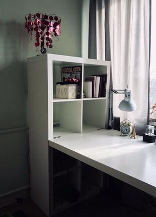 Стіл,Меблі,Офісні меблі,робочий стіл