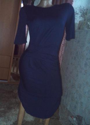 Миди-платье от topshop