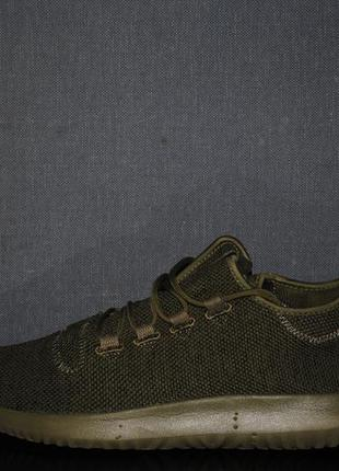 Кроссовки adidas tubular 45 р