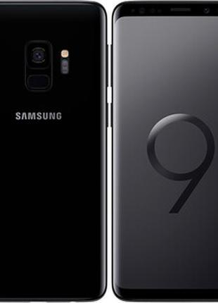 Samsung Galaxy S9+ (64gb) SM-G965U