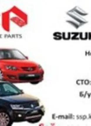 Разборка Suzuki Grand Vitara Авторазборка Сузуки Гранд Витара, др