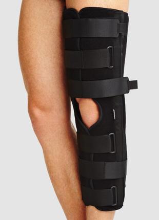 Бандаж Тутор(Ортез) на коленный сустав