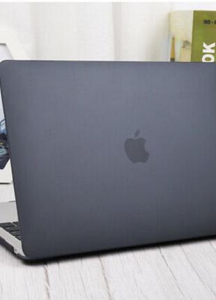Накладки на MacBook (макбук) на все модели Air, Pro 13, Pro 16