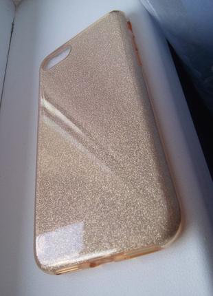 Чехол Iphone 6 . 6S