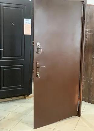 Двери металлические входные, для улицы, дома, квартиры, не Китай!