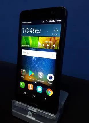 Продам смартфон HUAWEI Y6 PRO | TIT-U02