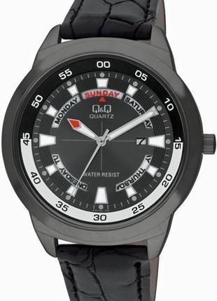 Наручные часы Q&Q A148J502Y