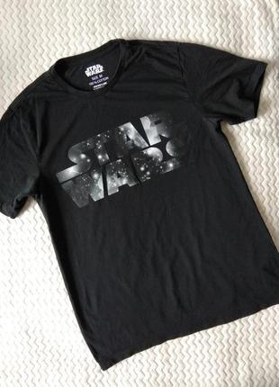 Star wars футболка майка