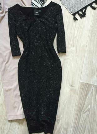 Сукня/платье asos.