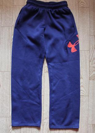 Спортивные штанишки under armour