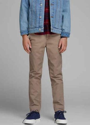 Мужские брюки, hugo boss.
