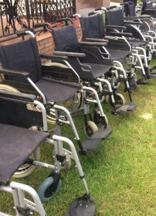 Инвалидная коляска ,інвалідний візок.каляска,ходунки,кресло.