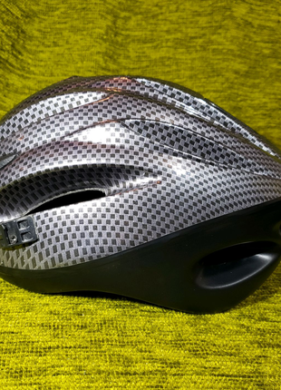 Шлем защитный детский (Германия)