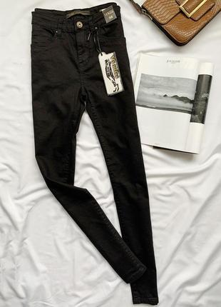Джинсы, джинси, чорні, черные, штаны, штани, vs miss