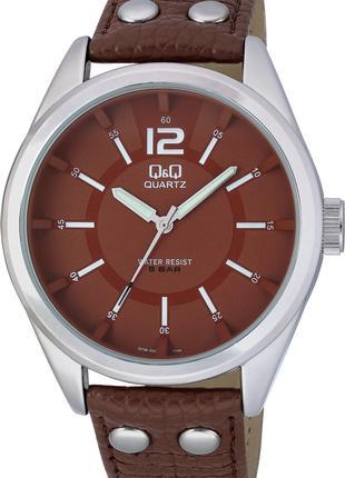Часы Q&Q Q736J332Y
