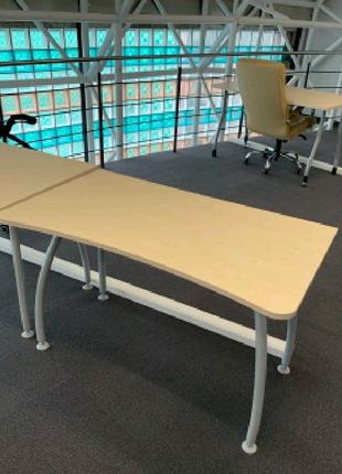 Продам офисные столы