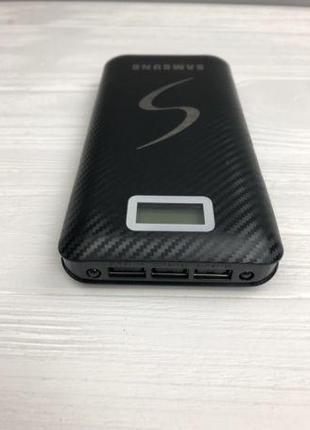 Samsung Power Bank 16000 mAh