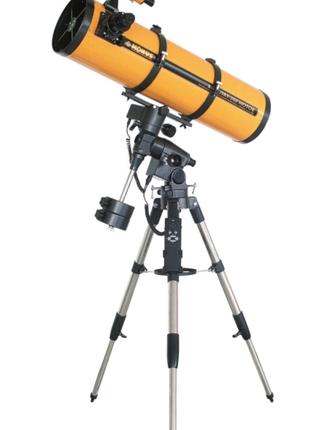 Продам телескоп срочно
