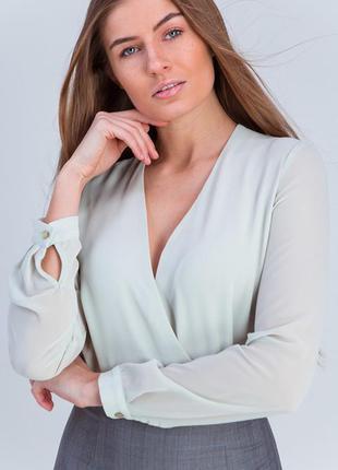 Элегантное платье в офисном стиле grand ua