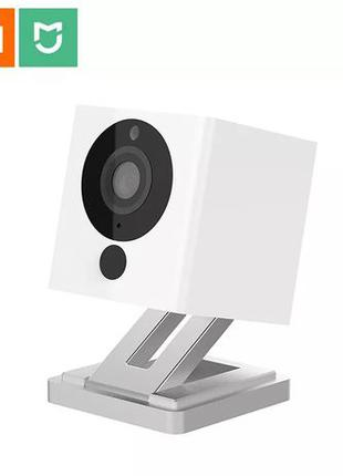 Ip камера Xiaomi XiaoFang 1080P Smart iSC5 беспроводная радио ...