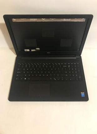 Dell E3558 Розборка/Разборка