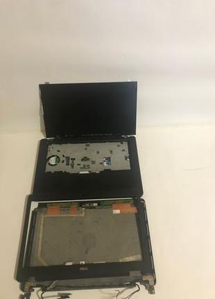 Dell E5450 Розборка/Разборка