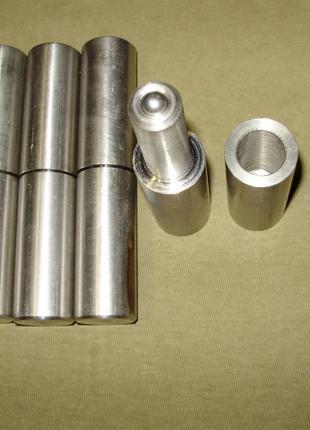 петли/навесы из нержавеющей стали