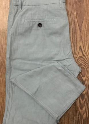 новые мужские брюки Paul Kehl