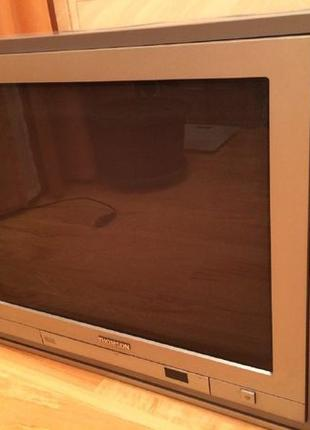 Телевизор Thomson swt 21dx210kh