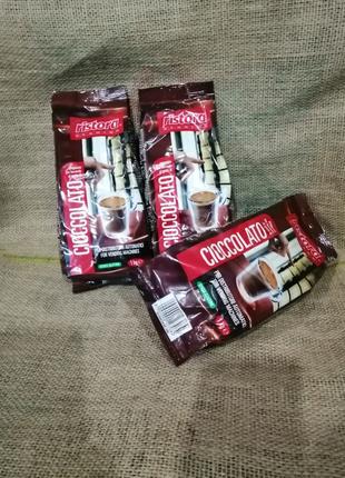 Restora шоколад