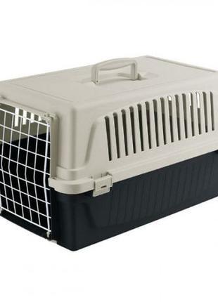 Переноска для кошек и мелких собак Ferplast ATLAS 20 (Италия)