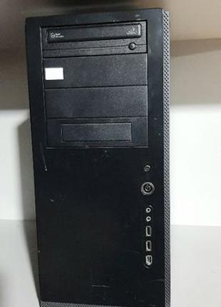 ІГРОВИЙ Системний блок AMD Phenom II X4 975