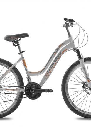 Велосипед Crossride Cherry 26 MTB