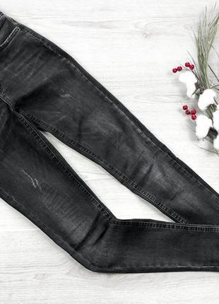 Крутые джинсы/скинни pieces