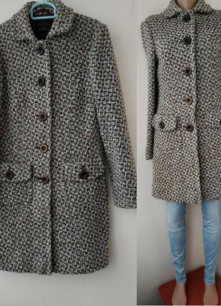 Пальто -70% только 3 дня