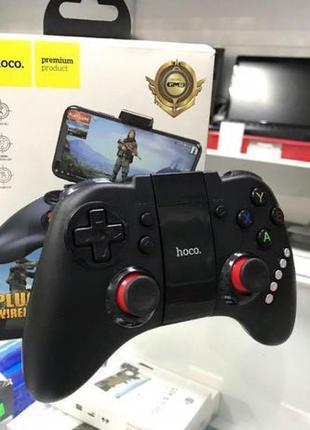 НОВИНКА! Игровые джойстики Hoco GM1 GM2 GM 3 для телефонов Gam...
