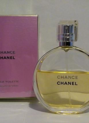 Chance Chanel Шанс Шанель / Dior /Диор Mugler / Guerlain Ferre