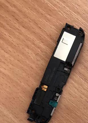 Оригинальный Бузер,музыкальный динамик Xiaomi Redmi 4X