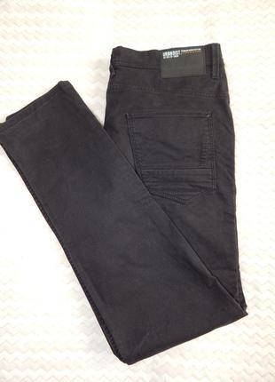 Джинсы джинси брюки штаны штани angelo litrico