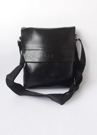 Сумка мужская, сумка на плечо