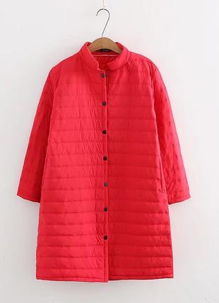 Стильное шикарное пальто мега большой размер + подарок