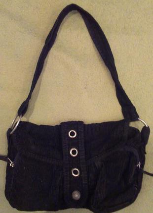 Классная сумка сумочка