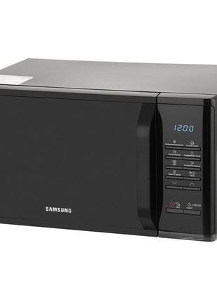 Микроволновая печь SAMSUNG MS23K3513AS