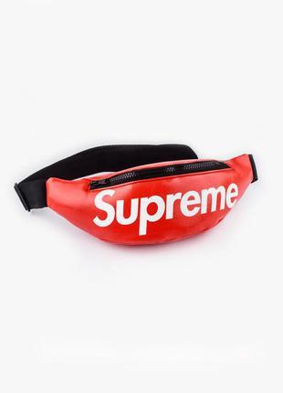 Бананка supreme, поясная сумка, сумка на пояс