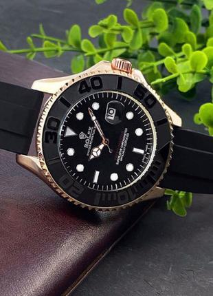 Rolex Oyster Perpetual Date часы