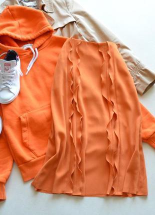 Шикарная юбка cos