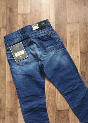 джинсы Pull Bear